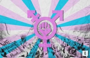transfeminism